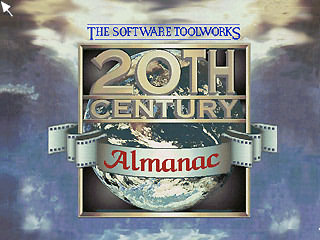 20th_Century_Video_Almanac_The_US_1.jpg
