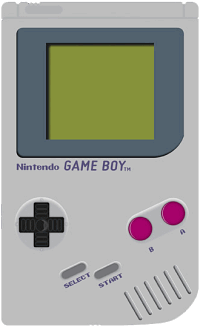 Game Boy Original