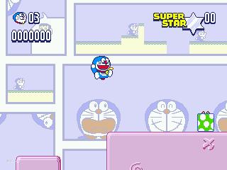 tv-games.ru/images/megadrive/i/d/Doraemon_-_Yume_Dorobouto_7_Nin_No_Gozansu_JP_3.png