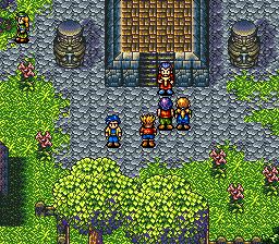 http://tv-games.ru/images/megadrive/i/f/Final_Fantasy_RU_1.png