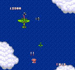 1993 (NES)