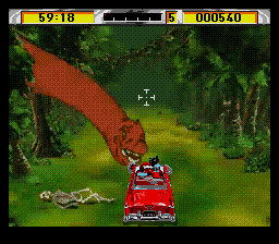 Cadillacs_and_Dinosaurs_-_The_Second_Cataclysm_USBR_1.png
