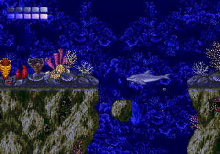 Ecco_the_Dolphin_USEUBR_1.png