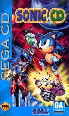 Sega Cd Скачать Игры