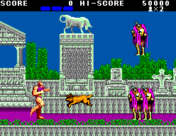 Altered_Beast_USEUBR_1.png