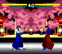Street_Fighter_EX_plus_Alpha__1.png