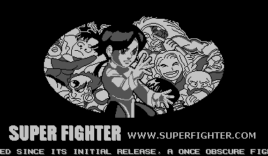 Super_Fighter_Demo_by_KR155E_USEUJP_1.png