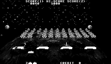 Space_Invaders_Virtual_Collection_JP_1.png