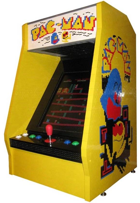 Игровой автомат mystic nile