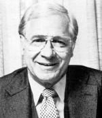Ray Kassar