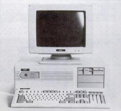 Acer 1100/20