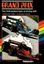 1002 - Grand Prix
