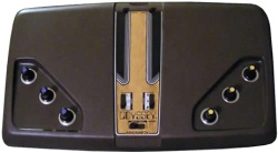 Magnavox Odyssey 500