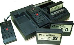 Palson CX.3000 Tele Computer