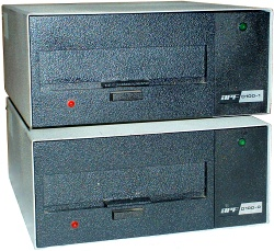 APF Disk Drive