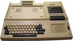 APF IM-1 (MPA 10)