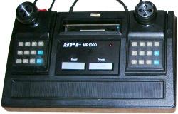APF MP1000