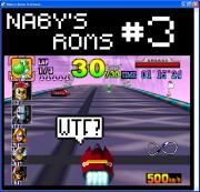 Naby's Roms