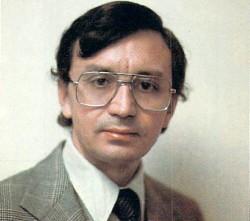 Fernando Herrera